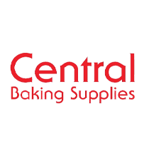 Central Baking Supplies Natural Organic Products | Organic Flour